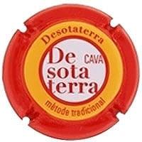 DESOTATERRA X. 112108