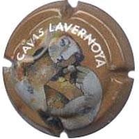 LAVERNOYA V. 2751 X. 00950