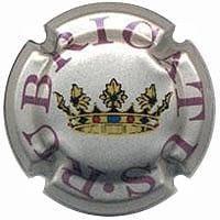 RUBRICATUS V. 30897 X. 109804