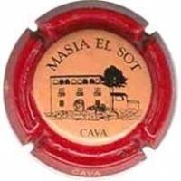 MASIA EL SOT V. 6421 X. 21150