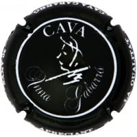 ANNA GABARRO X. 129701