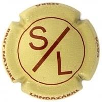 SERRA LANDAZABAL X. 131131