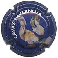 LAVERNOYA V. 2753 X. 00949