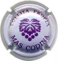 MAS CODINA V. 15212 X. 48064