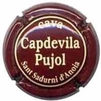 CAPDEVILA PUJOL V. 1779 X. 00007