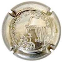 FINCA LA GUIXERA V. 6258 X. 21850 PLATA