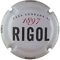 RIGOL V. 32083 X. 112521 (FORA DE CATALEG)