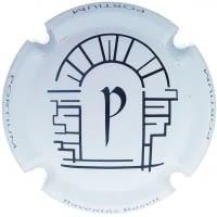 PORTIUM X. 139107