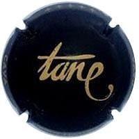 TANE X. 56750