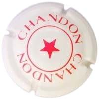 CHANDON X. 05458 (USA)