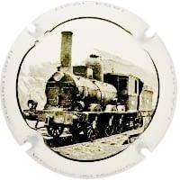 CLOS LENTISCUS X. 135465