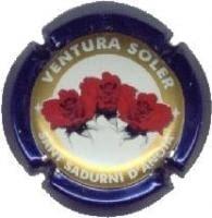 VENTURA SOLER V. 2453 X. 09440