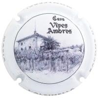 VIVES AMBROS X. 137021