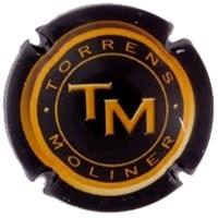 TORRENS MOLINER X. 107361