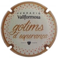 VALLFORMOSA X. 138930
