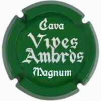 VIVES AMBROS V. 31699 X. 110962 MAGNUM