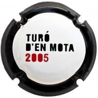 TURO D'EN MOTA X. 140170 (2005)