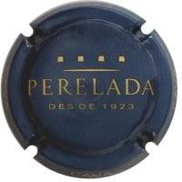 CASTILLO DE PERELADA X. 107669