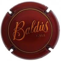 BALDUS X. 140184