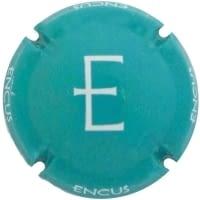 ETICA 2008 CASTELL D'ENCUS X. 87980
