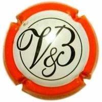 VENDRELL BAQUES V. 12410 X. 26538