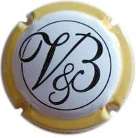 VENDRELL BAQUES V. 12411 X. 11375
