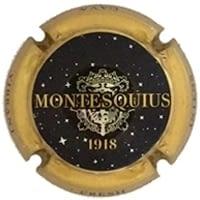 MONTESQUIUS X. 133723