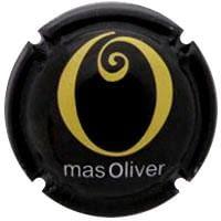 MAS OLIVER X. 109753