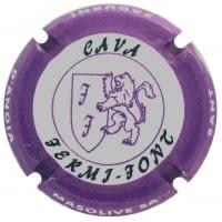 FERMI FONT X. 103250