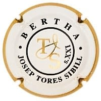 BERTHA X. 142089 (TORES)