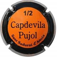 CAPDEVILA PUJOL X. 133727 (1/2)