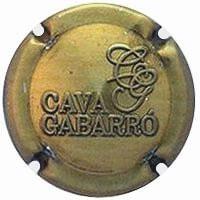 GABARRO ISART X. 111843