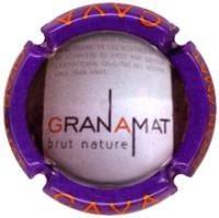 GRAN AMAT X. 125080