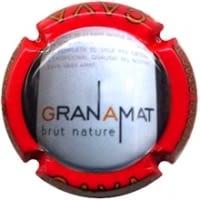 GRAN AMAT X. 127311