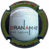 GRAN AMAT X. 127559