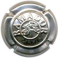 RAMADOR X. 75252 PLATA
