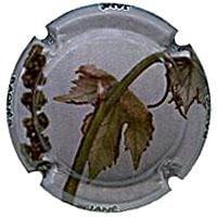 JANE BAQUES V. 32602 X. 117808