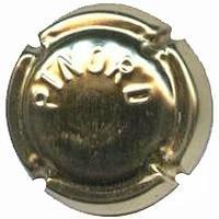 PINORD V. 0234 X. 02232