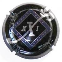FREIXENET V. 1252 X. 02142 (CAVA BRUT)
