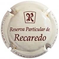 RECAREDO X. 138276