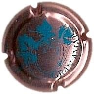 GRAN AMAT V. 10786 X. 31313