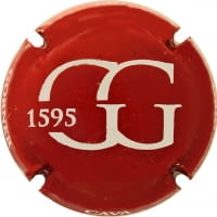 GIRO DEL GORNER X. 143013