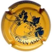 GRAN AMAT V. 13443 X. 36580