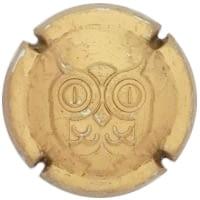 SICUS X. 135094