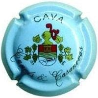 CANALS & CASANOVAS V. 5173 X. 08030