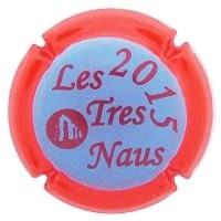 LES TRES NAUS X. 120321