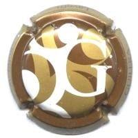 GUILERA V. 8190 X. 28182