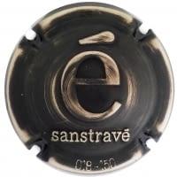 SANSTRAVE X. 144898 PLATA ENVELLIDA NUMERADA