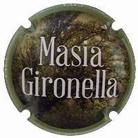 MASIA GIRONELLA X. 109486