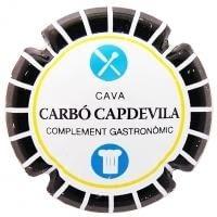 CARBO CAPDEVILA X. 107603